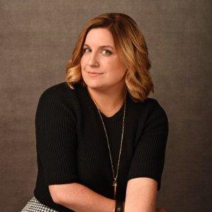 Cassandra Gholston