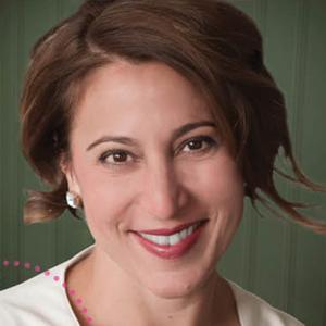 Christina Puccio