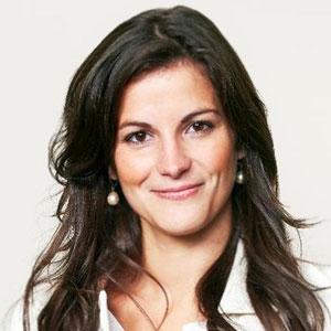 Giovanna Mingarelli