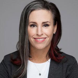 Sarah Blankinship