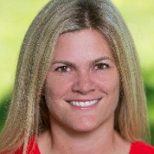 Jeana Jorgensen