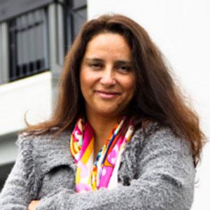 Martha Montoya