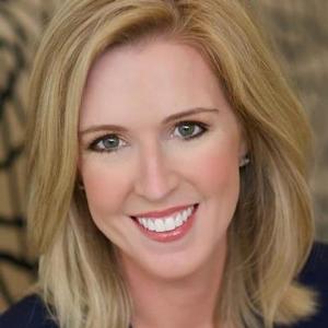 Sarah Muckler-Visser
