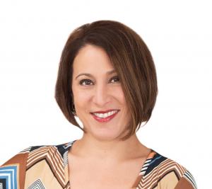 Christine Puccio