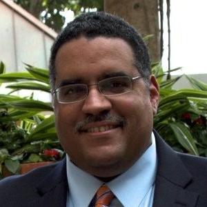 Frank Valdivieso
