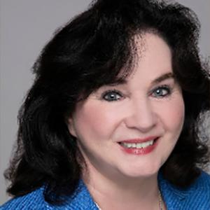Karen Cone