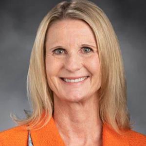 Patty Kuderer