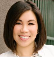 Ellie Wu