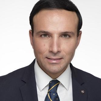 George Sifakis