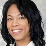 Rachel L. Hankerson