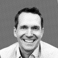 John Eitel