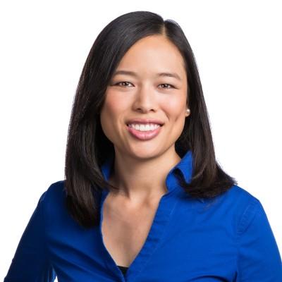 Erin Yang