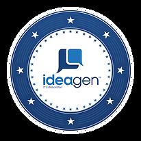 IDEAGEN_SEAL_HIGHRES-06