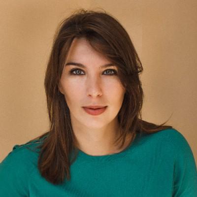 Mila Dorosh