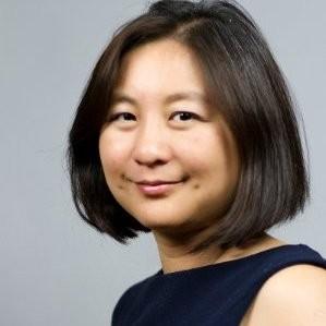 Rose Chen