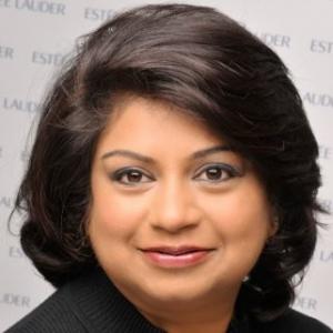 Charu Jain