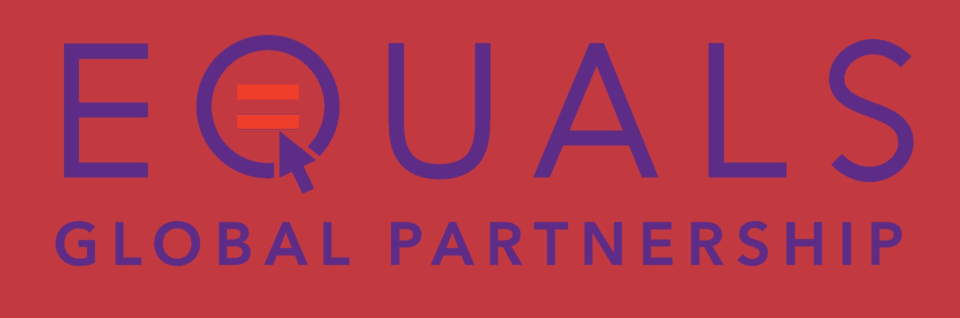 equals-global-partnership-logo-1