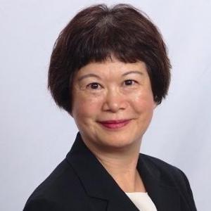 Hsuan-hua Chang