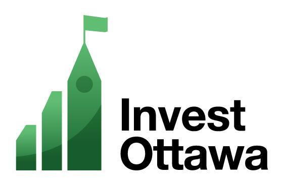 invest-ottawa