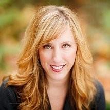 Jennifer Sigl