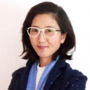 Kiyeon Nam