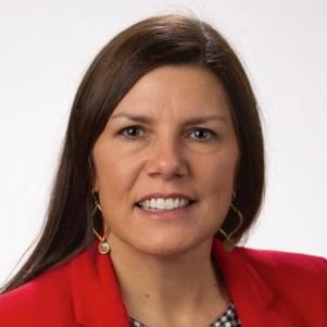 Lori Mayer