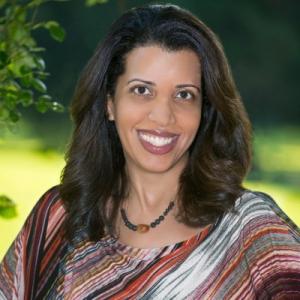Natalie Singh