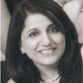 Sonia Wadhwa