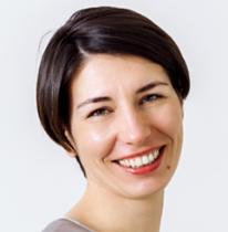 Nataliya Tetruyeva