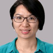 Ying Zhao