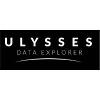 VR Ulysses