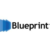 Blueprint Technologies