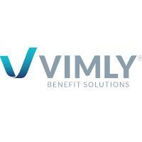 Vimly Benefit Solutions