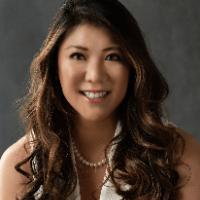 Nancy Wang