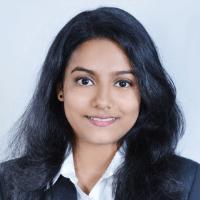 Vibha Chapparike