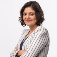 Sairee Chalal