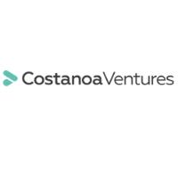 Costanoa Ventures