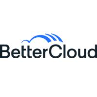 BetterCloud