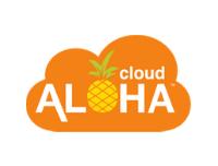 Aloha Cloud