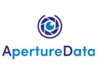 Aperture Data