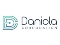 Daniola