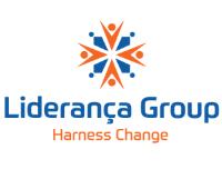 Lideranca Group