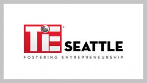 TIE Seattle