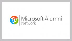 Microsoft Alumni Network