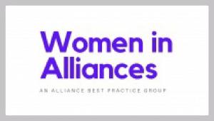 Women in Alliances