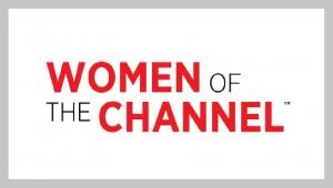 Women of Channel