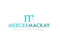 Mercer Mackay