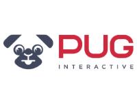 PUG Interactive