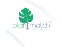 Plant Match