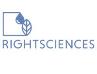 Right Sciences
